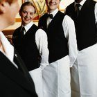 How to Control Losses as a Restaurant Manager