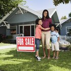 FHA Short Sale Guidelines