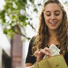 How to Teach Teens About Savings and Checking Accounts