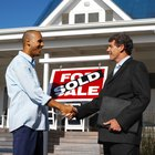 Can a First Time Home Buyer Purchase Without a Down Payment?