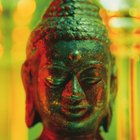 Did Buddhism Have Followers or Disciples?