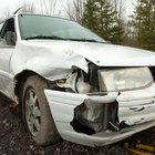 Do You Pay a Deductible If Your Car Is Totaled in an Accident?