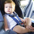 Pennsylvania Car Seat Rules