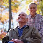 The Best Schools in the USA for Gerontology Social Work
