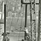 Summary of Qualifications for an Ironworker
