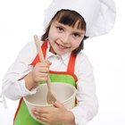 Creative Chef Costume Ideas for Kids