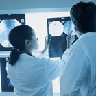 The Duties and Responsibilities of a Radiologist