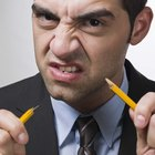 Can an Employer Require Anger Management?