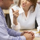 How to Improve Areas of Conflict in the Workplace