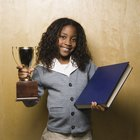 How to Describe Your Child's Accomplishments & Strengths