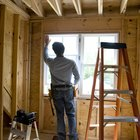 Can I Get a Home Improvement Loan With an Owner Financed House?