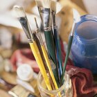 Good Colleges for Art Therapy