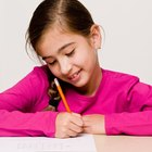 Differences Between Diagnostic & Reading Achievement Tests