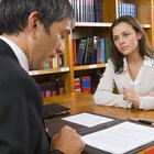 How to Become a Finance Lawyer