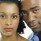 The Damaging Effects Lying Has on a Marriage