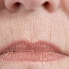 A Non-Procedure Way to Soften Lip Wrinkles