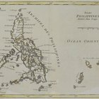 History of the Philippines for Kids
