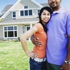Community Property vs. Joint Tenancy