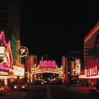 Children's Activities in Reno, Nevada