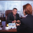How to Answer Job Interview Questions About Compensation