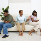 How to Mend a Bad Relationship With a Mother-in-Law