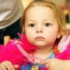 """Places to Have Kids' Birthday Parties in Charleston, West Virginia"""