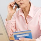 How Do I Cancel Credit Cards After Someone Is Deceased?