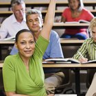 What Is a General Education Associate Degree?