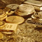 How to Buy Gold & Silver Wholesale