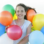 """Ideas for Birthday Parties for Teenagers in Valparaiso, Indiana"""
