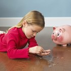 Activities to Teach Kids to Count Coins & Bills
