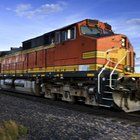 What Certification Does a Railroad Engineer Require?