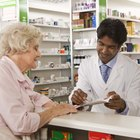 Colleges That Offer Pharmacy Courses