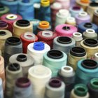 The Disadvantages of Rayon Fabric