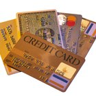 Can You Throw Out an Unactivated Credit Card?