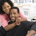 How to Get Your Husband to Help You Without Nagging