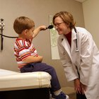 Do Pediatricians Get Paid More Than Physical Therapists?