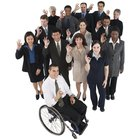 How to Help People With Disabilities Find a Job