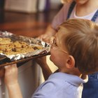 Do You Need to Line a Nonstick Baking Tray?