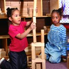 Team Building Activities for Early Childhood