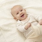 Are Polyester Blends Good for Newborns?