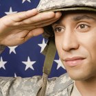Pay Grades in the Army Wth a High School Diploma Vs. GED