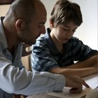 How to Write a Parent Involvement Plan