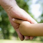 Ideas for Grandparents to Stay in Touch & Close to Grandchildren When Living Far Away
