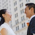 What Is Needed to Be Able to Marry Someone in New York?
