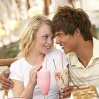 Fun Daytime Date Activities for Teens