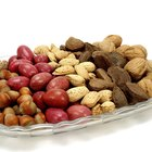 What Are the Symptoms if You Are Allergic to Nuts?