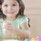Fun Outdoor Activities to Do With Little Kids on Easter