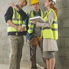 Construction Safety Officer Duties