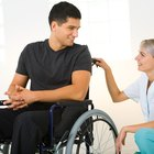 Job Duties of a Disability Examiner